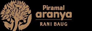 Piramal Aranya 2/3/4BHK Apartments at Byculla Mumbai