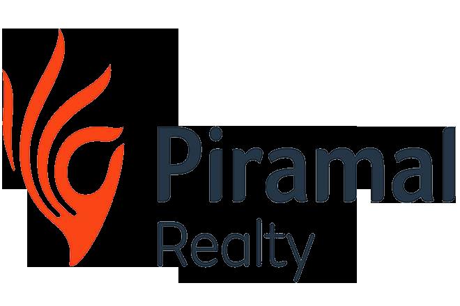 Piramal Mahim Mumbai – 2 to 4BHK Apartments